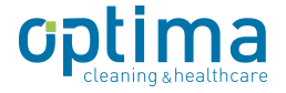 Optilacleaning & Healthcare